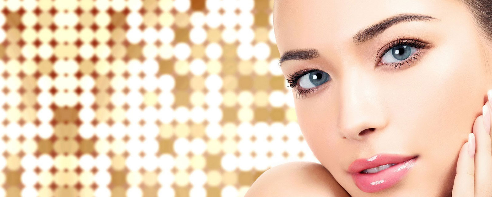 Dermatologist and Skin Care clinic in Delhi