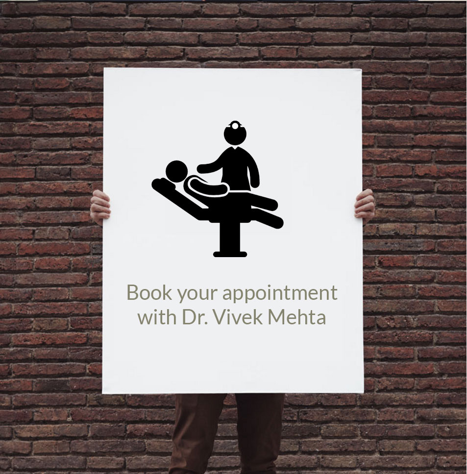 Book Appointment at Pulastya Cadle