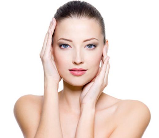 Dermal filler treatment in delhi injectable dermal fillers dermal filler treatment in delhi solutioingenieria Choice Image
