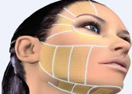 = HIFU skin treatment in Delhi